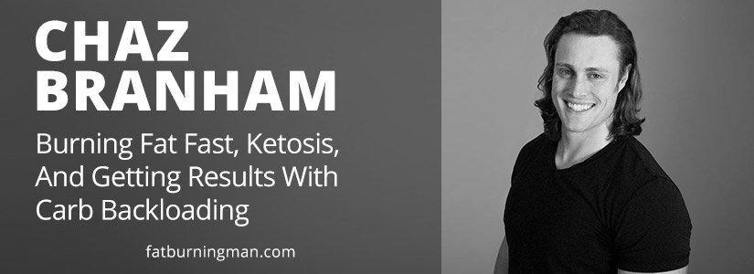 How To Get Into Ketosis Fast Bodybuilding