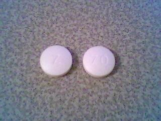 Metformin Z70 - Can Imitrex Be Taken With Hydrocodone