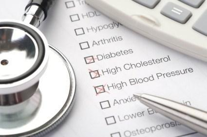 Who Diabetes Prevention