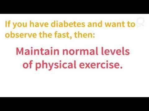 Diabetes Discussion Forum