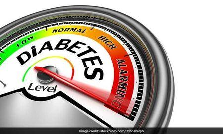 Say Goodbye To Diabetes With These Amazing Home Remedies For Diabetes