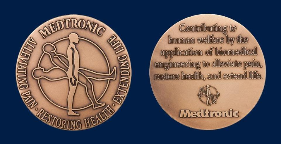 Mission Statement | Medtronic