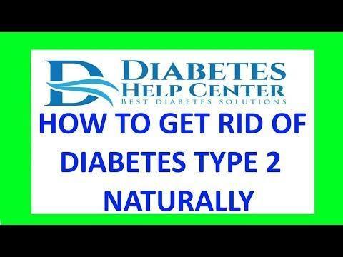 Cdc National Diabetes Statistics Report 2017