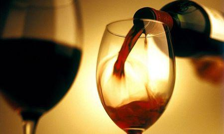 Is Drinking Wine Good For Diabetics?