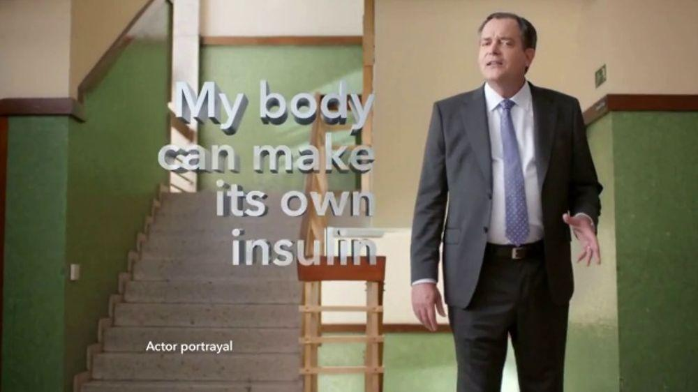 Make Your Own Insulin