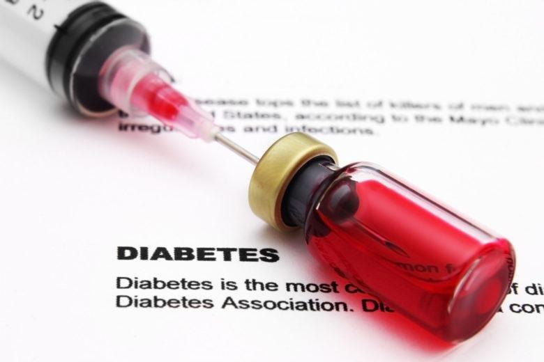 Can Diabetes Cause High Cholesterol?