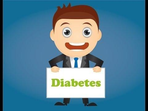 Genetics And Type 2 Diabetes