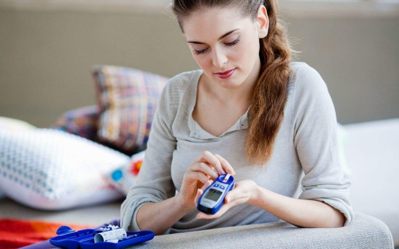 Diabetic Women At Greater Risk Of Cancer Than Men, According To New Study
