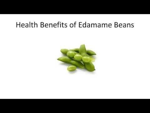 Is Edamame Good For A Diabetic?