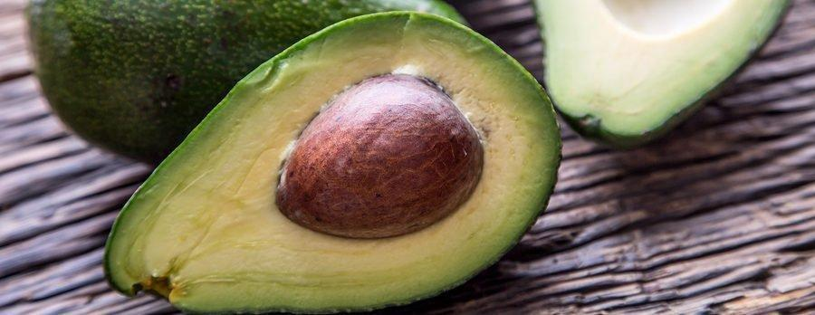 Avocado Improves Blood Pressure