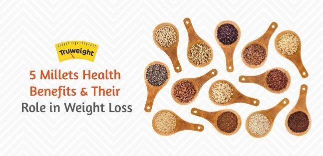 Can Diabetics Eat Millet