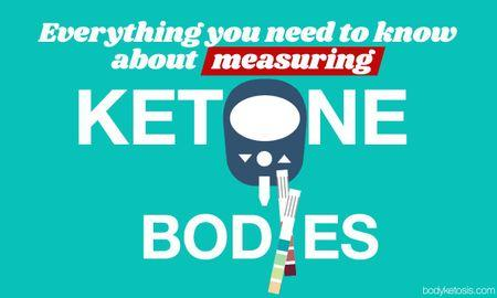 Are Ketosis Strips Accurate