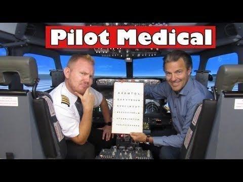 Diabetes Pilot