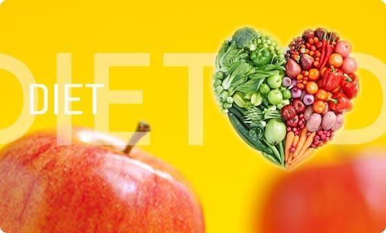 Can Diabetic Patient Eat Dosa?