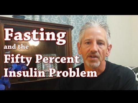 Insulin Assay