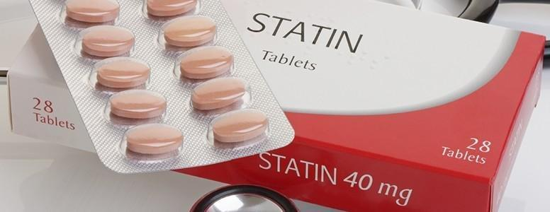 Statin Use Linked To Increased Risk Of Type 2 Diabetes