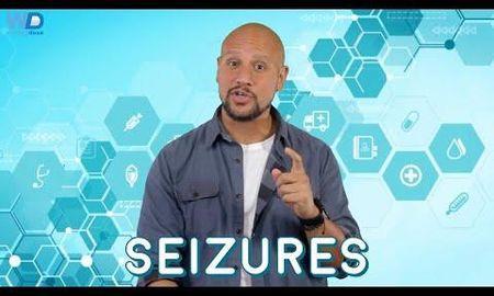 Can Ketoacidosis Cause Seizures
