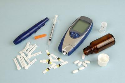 Can A Diabetic Take Insulin While Fasting?