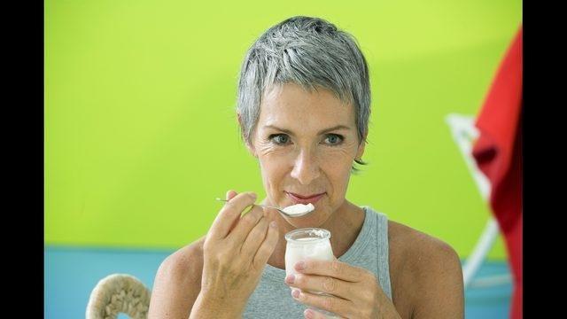Low Carb Diets For Diabetes