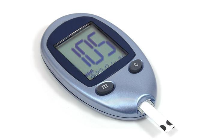 Normal Glucose Levels: Check Your Numbers