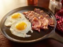 Paleo Diabetic Meal Plan