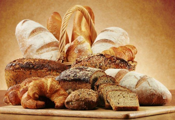 Can Too Few Carbs Cause High Blood Sugar