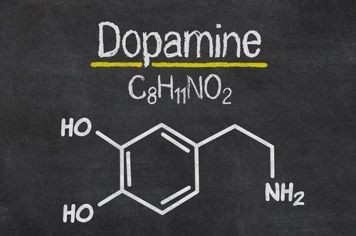 Dopamine Antagonist Withdrawal Syndrome – Carole's Story
