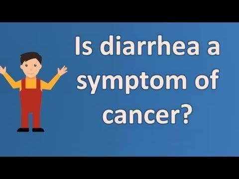 What Causes A Diabetic To Have Diarrhea?