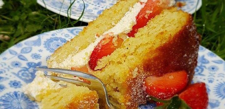 Dessert Archives Gestational Diabetes Uk