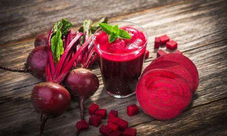 Can Diabetics Use Beet Sugar?