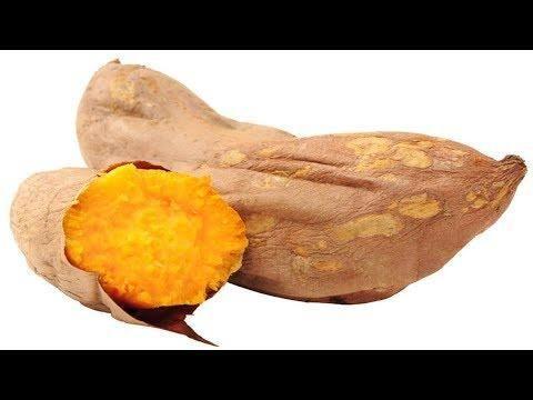 Reversing Diabetes Naturally Raw Food Diet