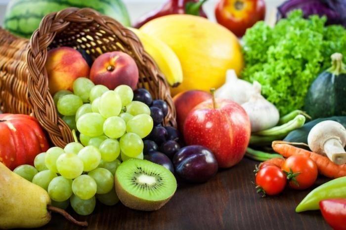 What Vitamins Are Diabetics Deficient?