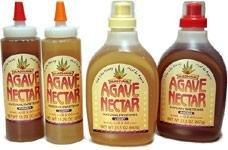 Agave Syrup And Diabetes: New Things To Know