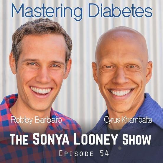 Mastering Diabetes With A Plant-based Diet