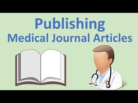 Prime Pubmed | Diabetic Foot Care Journal Articles From Pubmed
