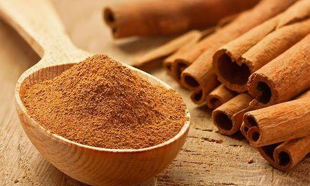 30 Days Of Superfoods: Slash Your Diabetes Risk With Cinnamon