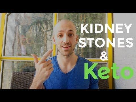 Does Diabetes Increase My Risk Of Developing Kidney Stones?