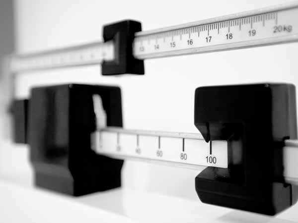 Weight Management And Diabetes: Should You Lose Weight?