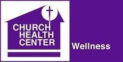 Free Health Classes Offered By Church Health Center