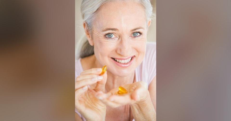 Got Diabetes? Take Your Multivitamins