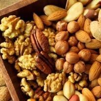 Best Nuts For Diabetics To Eat