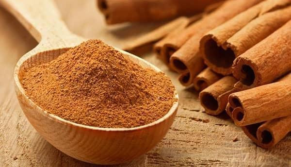 Cinnamon Diabetes Benefits: How It Can Affect Blood Sugar Level?