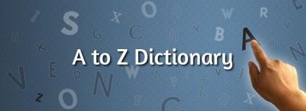 A To Z: Diabetic Ketoacidosis