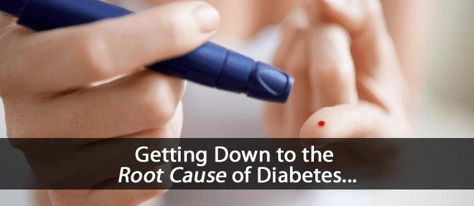 How To Lose Weight With Type 1 Diabetes And Hypothyroidism