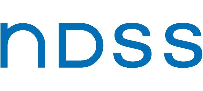 About The Ndss