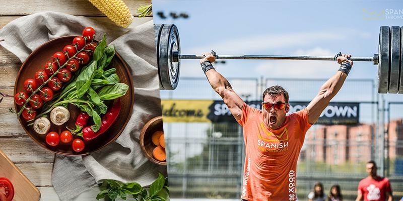 Does The Ketogenic Diet Work Well For Crossfit Training?
