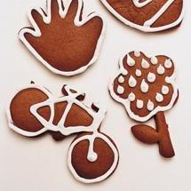 Royal Icing With Glucose Syrup Recipe