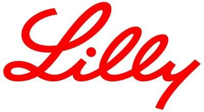 Lilly Announces Program To Provide Insulin At Discounted Prices