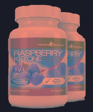 How Long Does Raspberry Ketone Take To Lose Weight