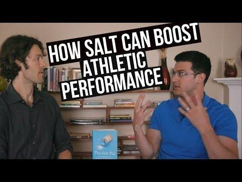 Ketogenic Diets And Physical Performance